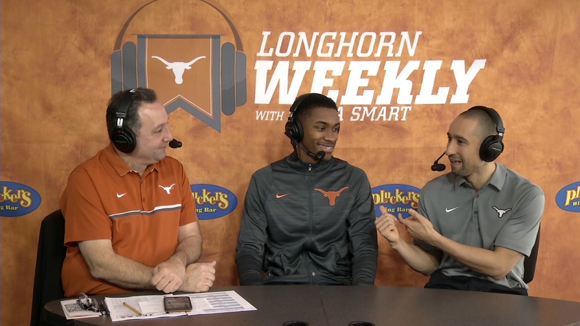 Febres_longhorns_weekly_website