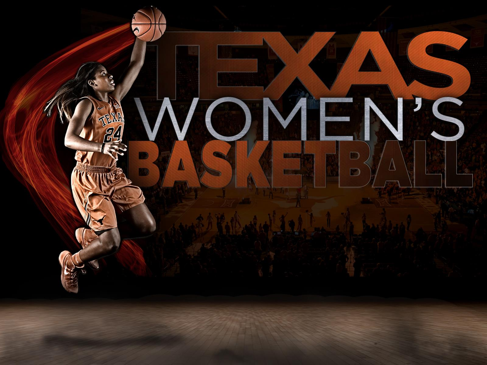 The ficial Website of the University of Texas Athletics